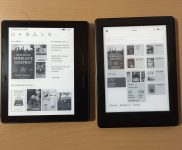 Kindle-and-Kobo