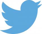 Tweet... tweet