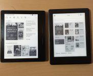 Kindle-and-Kobo